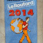 Guide du Routard 2014