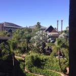Bilde fra Loews Royal Pacific Resort at Universal Orlando