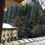 Foto de The Ahwahnee