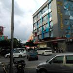 Photo de Ipoh Boutique Hotel