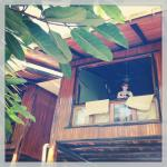 Foto di Samara Tree House Inn