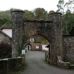 Foto de Bickleigh Castle
