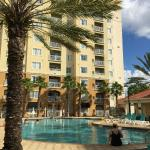 Photo of The Point Orlando Resort