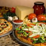 Southway Pizzeria