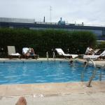 Photo of Hilton Buenos Aires