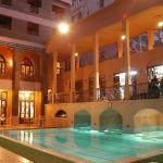 Photo of Hotel Oudaya