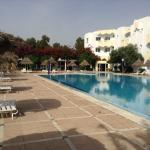 Photo of Hotel Acqua Viva