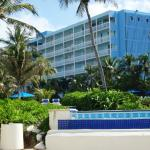 Photo of Hilton Curacao