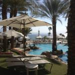 The Orchid Hotel and Resort Eilat의 사진