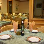 Photo of Hotel Compostelle