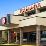 ‪Ramada Clearwater Airport‬