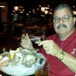 Love them Texas oysters