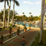 Foto de Paradisus Princesa del Mar Resort & Spa