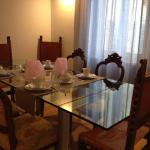 Photo of Il Battistero Siena B&B