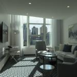 Photo de The New Inchcolm Hotel & Suites Brisbane - MGallery Collection