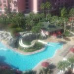 Photo of Caribe Royale All Suite Hotel & Convention Center