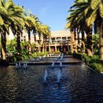 Photo of Four Seasons Resort Marrakech