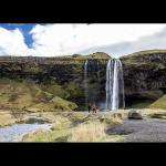 Photo of Seljalandsfoss