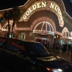 Photo de Golden Nugget Hotel