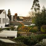 Foto Bray Cottages