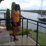 Billede af Sails Resort Port Macquarie - by Rydges