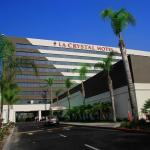 Crystal Park Hotel and Casino Compton