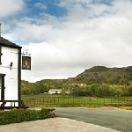 Set in the beautiful tranquil Eskdale valley