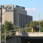 Foto de Hilton Hasbrouck Heights / Meadowlands