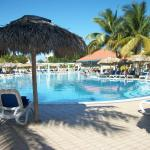 Memories Varadero Beach Resort의 사진