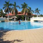 Φωτογραφία: Memories Varadero Beach Resort