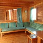 Photo de Camping Resort Almafra