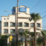 Foto van Baymont Inn & Suites Galveston