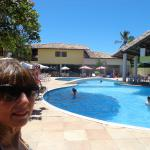 Photo of Sunshine Praia Hotel