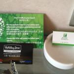 Foto di Holiday Inn Downtown Shanghai