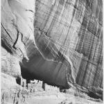Photo de Canyon de Chelly National Monument