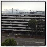 Holiday Inn Melbourne Airport Foto