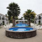 Foto Hotel Serena Dream