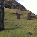 Photo of explora Rapa Nui