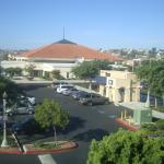 Billede af Homewood Suites by Hilton San Diego Airport - Liberty Station