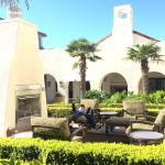 Bild från Homewood Suites by Hilton San Diego Airport - Liberty Station