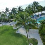 Photo de The Naples Beach Hotel & Golf Club
