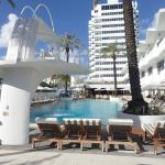 Foto de Shelborne Wyndham Grand South Beach