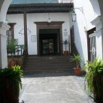 Photo of Gran Bolivar Hotel