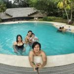Foto van Pearl Farm Beach Resort