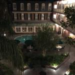 BEST WESTERN PLUS French Quarter Landmark Hotel照片