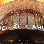 Photo of AC Hotel Carlton Madrid by Marriott