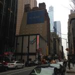 Photo of The Blakely New York