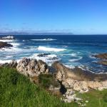 Photo de Misty Waves Boutique Hotel Hermanus