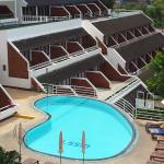 Photo of BEST WESTERN Phuket Ocean Resort