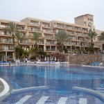 Photo of ClubHotel Riu Buena Vista